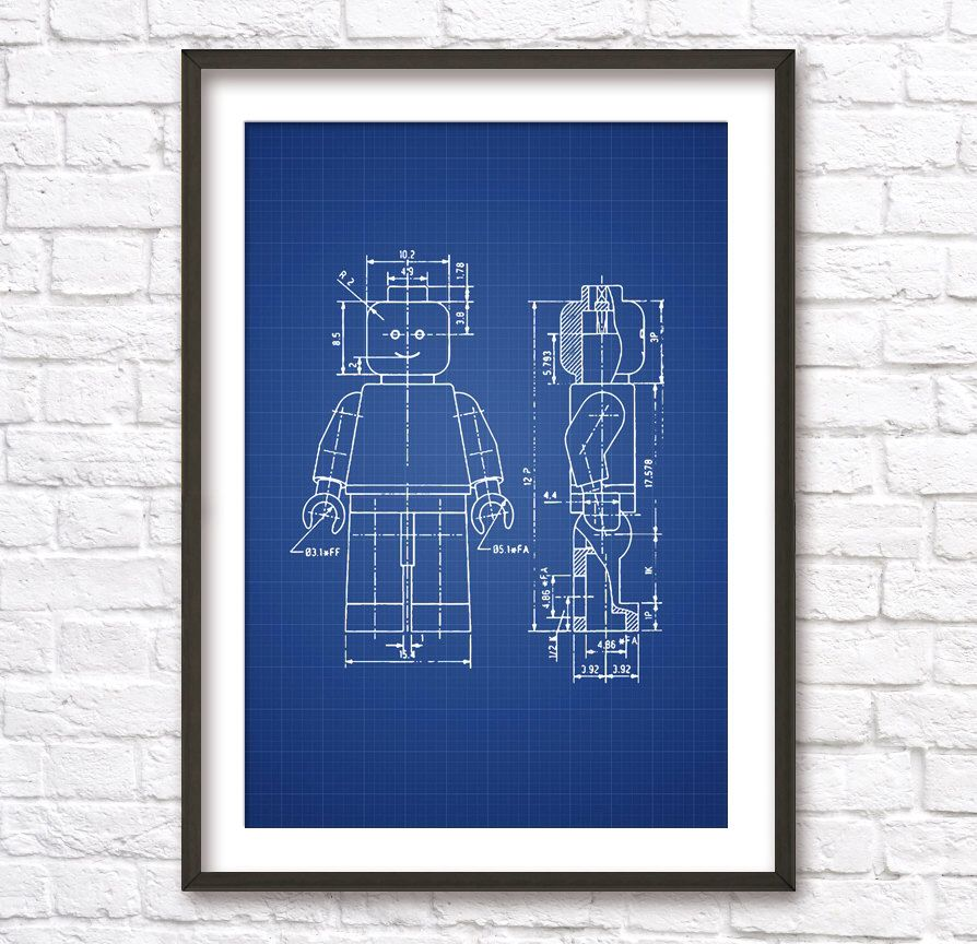 Lego blueprint patent wall art poster 4 by blueprintposters on etsy lego blueprint patent wall art poster 4 by blueprintposters on etsy httpsetsylisting192531824lego blueprint patent wall art poster 4 malvernweather Images
