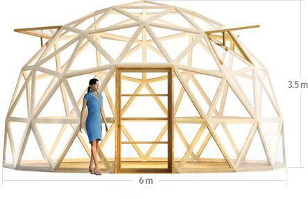 geodesic dome greenhouse garten haus dome greenhouse geodesic dome greenhouse und geodesic dome. Black Bedroom Furniture Sets. Home Design Ideas