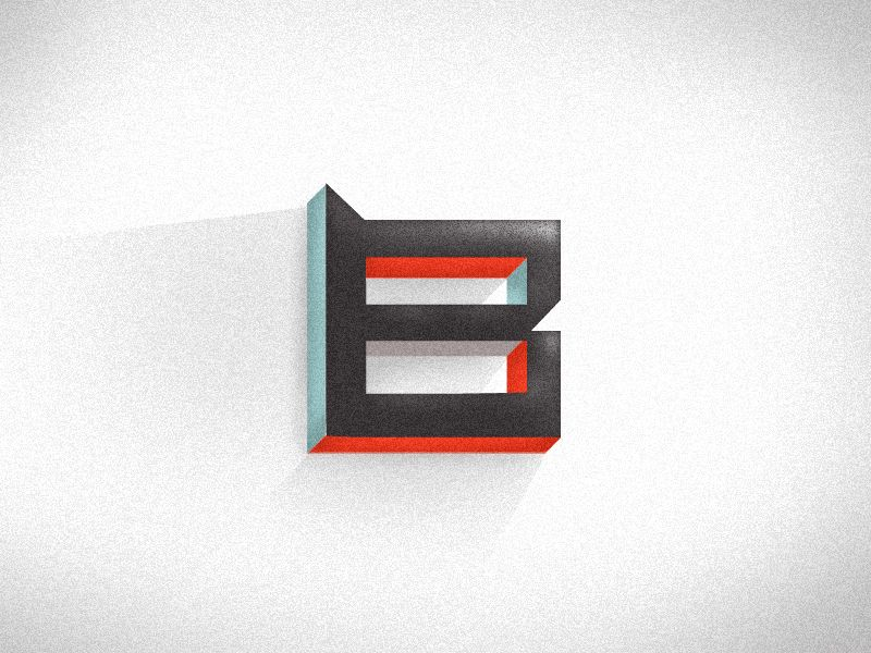 B2 by Jacob Boie