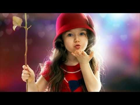 Neha Kakkar Whatsapp Status Romantic Female Version New