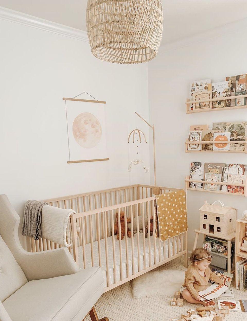 affordable nursery furniture sets on win a dream nursery affordable nursery furniture nursery furniture sets nursery furniture nursery furniture sets