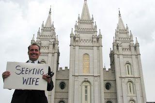 LDS online dating beoordelingen