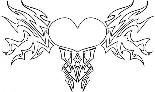 Coloring | Coloring pages | Pinterest