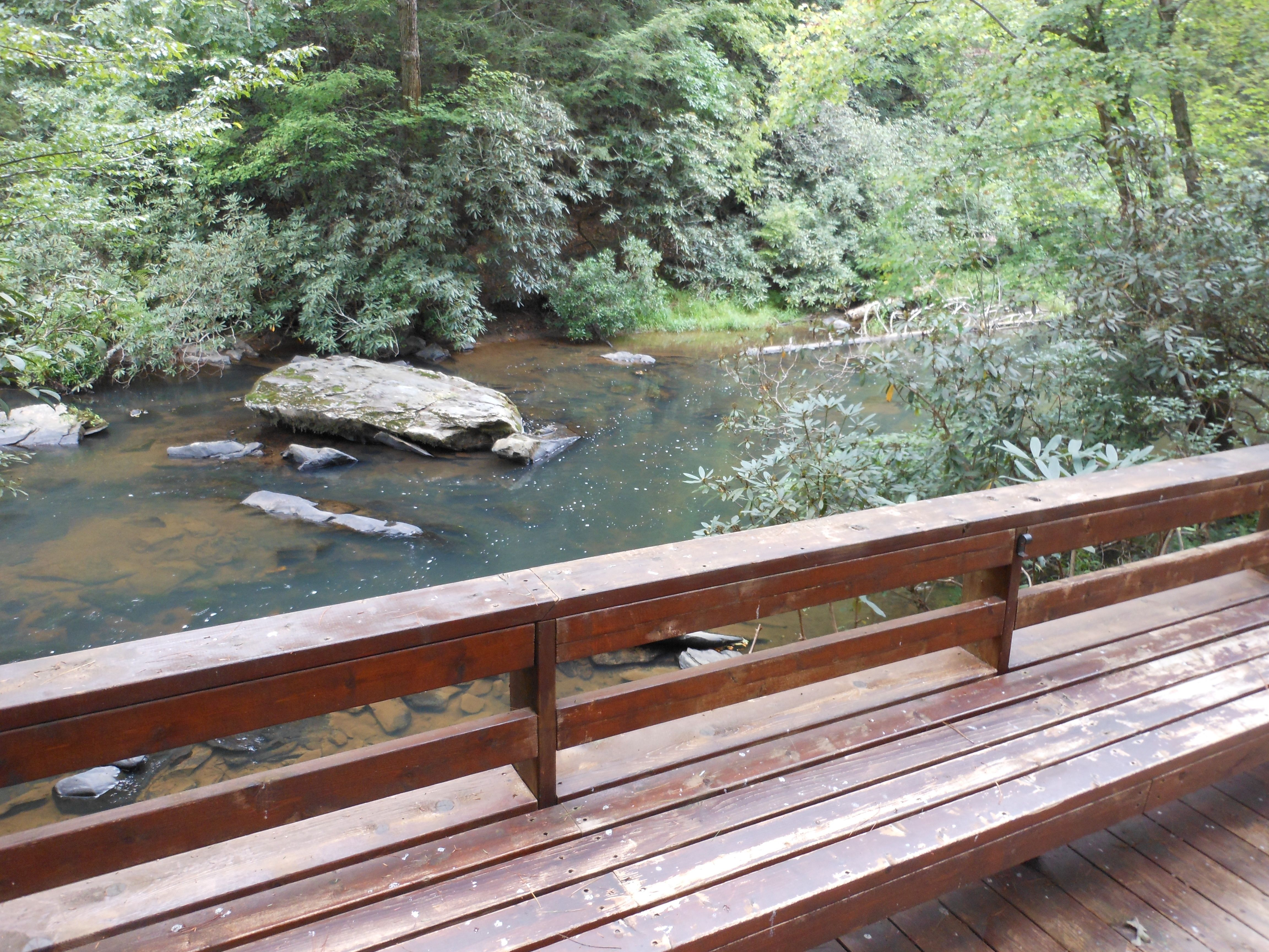 south unrestricted creek ellijay spur previous mountain piney listings with land for ga next cabins view in