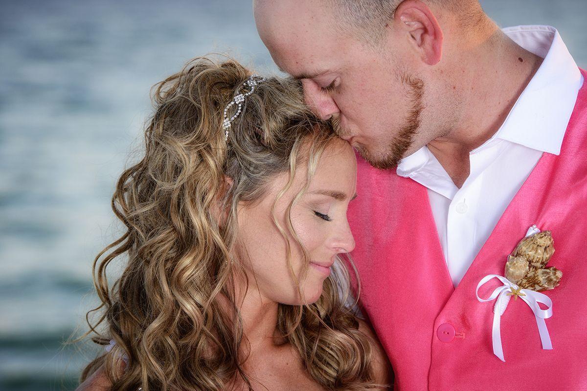 #DestinWeddingPhotographer #DestinBeachWeddings #DestinBeachWedding  #DestinationWeddings #Beach #SeasideWedding #Shore  #Sunset #Bride #groom