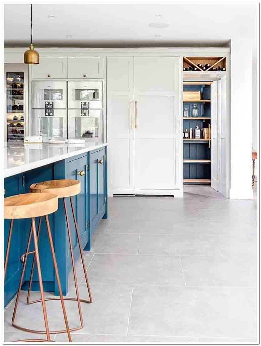 Kitchen Cupboards Kitchen Cabinets Online At Overstock In 2020 Online Kitchen Cabinets New Kitchen Cabinets Kitchen Cabinets