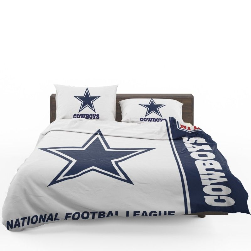 Pin on NFL American Football League Bedding Sets