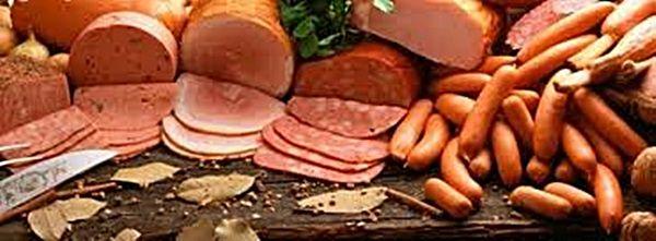 Consumo de carne processada associado a causas de morte prematura