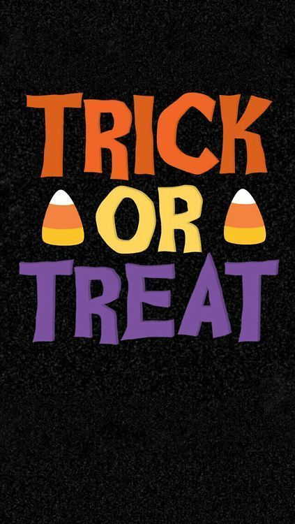 Halloween iPhone wallpaper background holiday Halloween art Halloween costumes H...,  #Art #B... #halloweenbackgroundswallpapers
