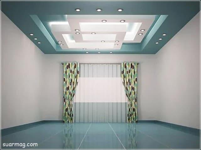 أجمل وأحدث ديكورات جبس بورد اسقف مودرن 2021 فخمة جدا مجلة صور Simple False Ceiling Design Pop False Ceiling Design Ceiling Design Modern