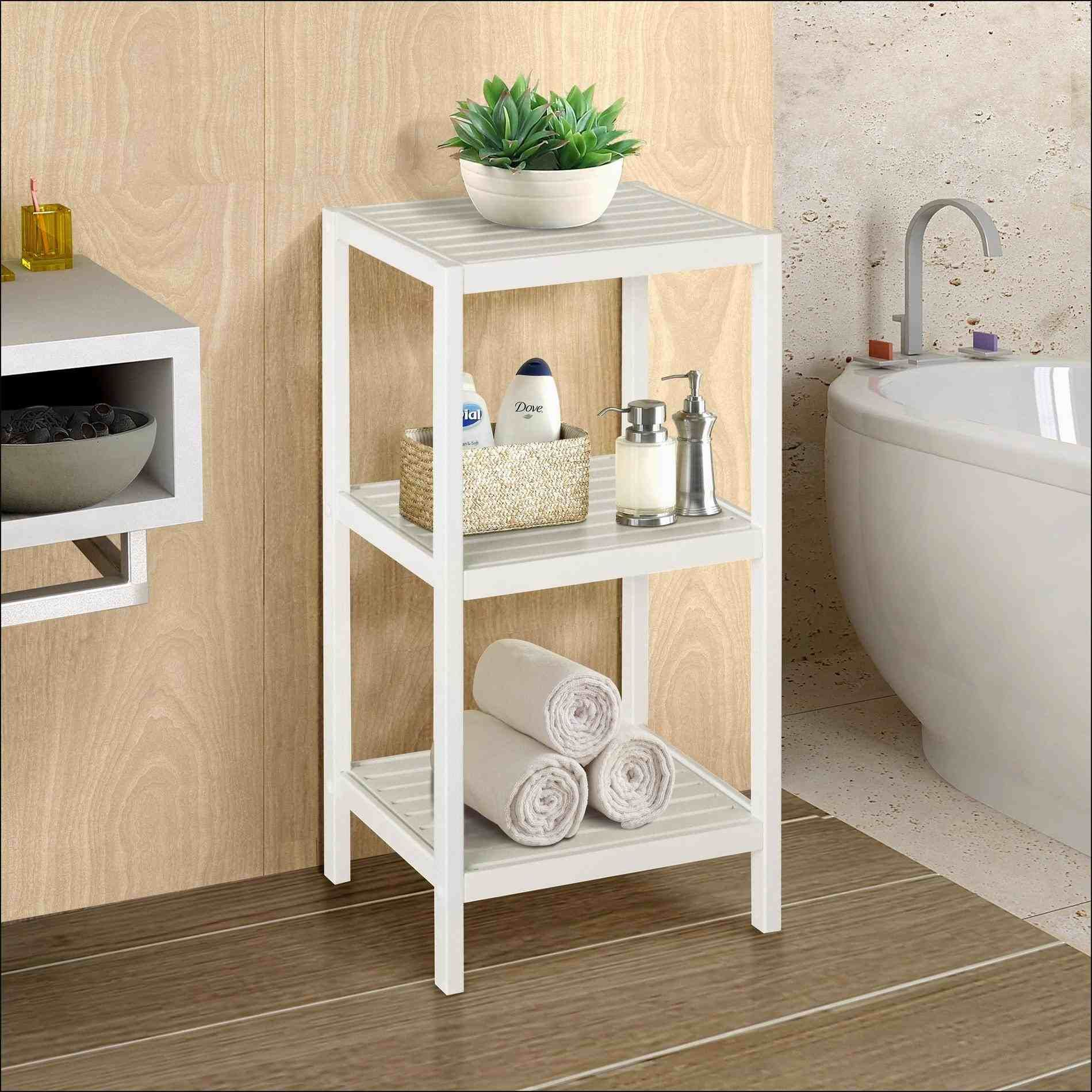 New Post Bathroom Shelving Units Visit Bathroomremodelideassclub