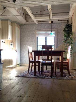 Myydään Omakotitalo 3 huonetta - Lohja Nummi Riikantie 11 - Etuovi.com b96872