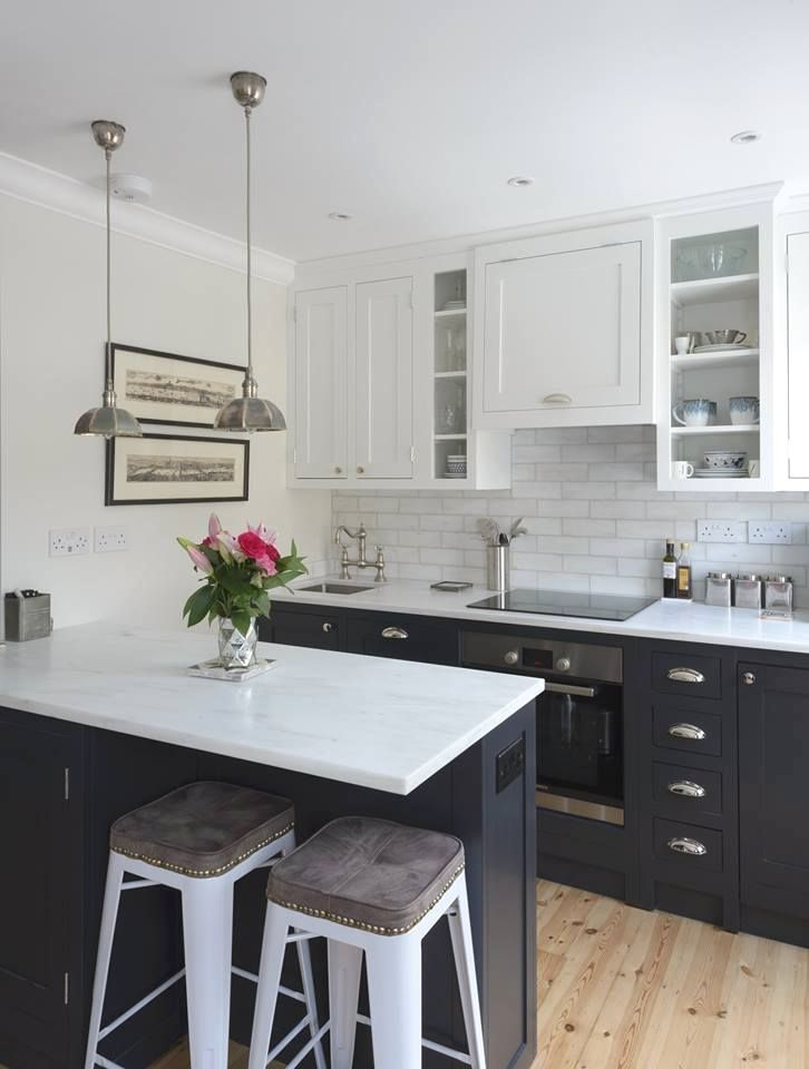 tiny kitchen decorating ideas are as a matter of fact c