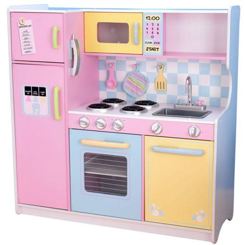 Cocinitas Para Niñas Buscar Con Google Cocina De Juguete De Madera Cocina De Juego Para Niños Cocinas De Juguete