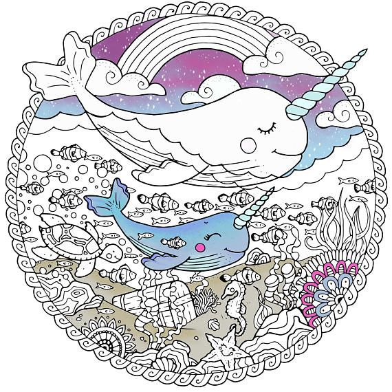 Pin On Diy Coloring Pages