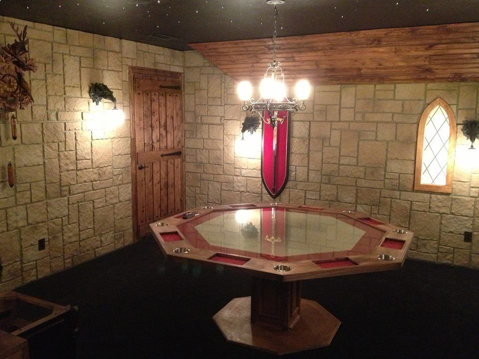 Pin by Melody Simpler on Man Cave Pinterest Men cave and Cave