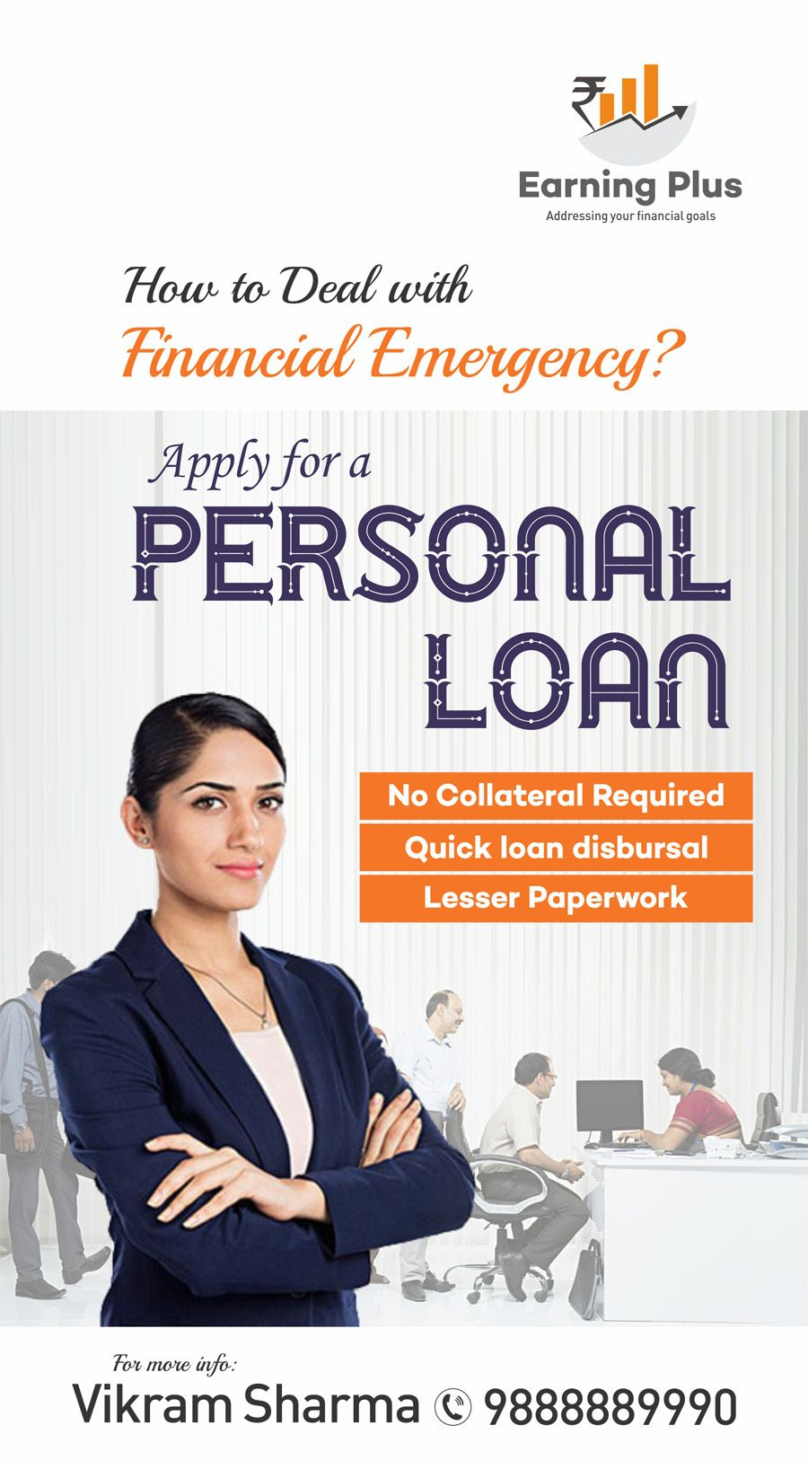 Want To Apply For A Personal Loan Personal Loans Personal Loans Online How To Apply