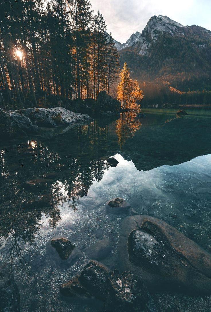 Landschaftsfotografie. Ideen für die digitale Fotografie. Einfallsreiches digitales Foto ...   - Natur - #die #digitale #digitales #Einfallsreiches #Foto #Fotografie #für #Ideen #Landschaftsfotografie #Natur #thegreatoutdoors