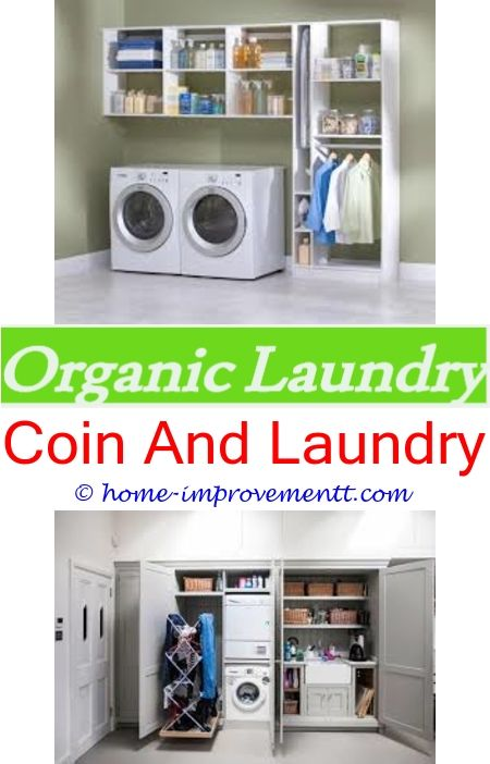 best laundry detergent pods detergent manufacturers liquid soap