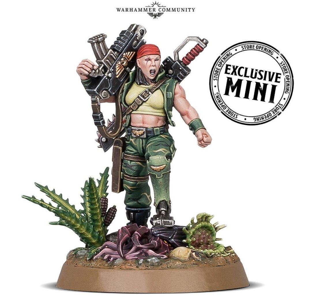 Pin by Dust Dragoon on Warhammer in 2020 Fantasy model