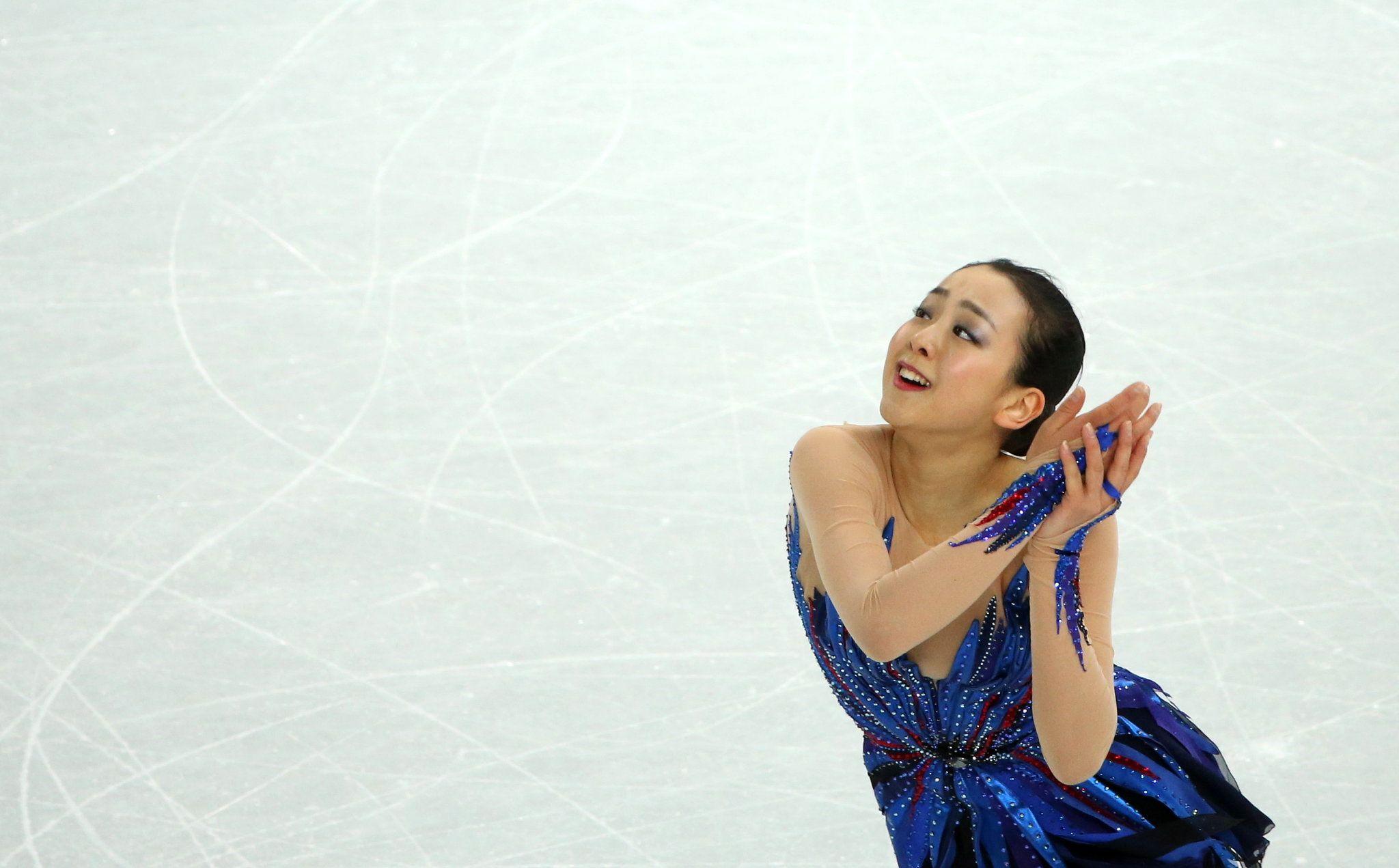 winter-olympics-japan-us-women-burma