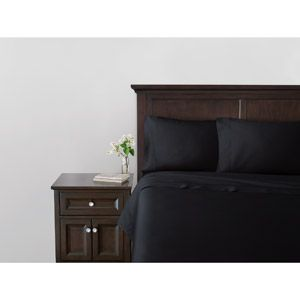 1394e1d31480b7ac385eb338b03c36a9 - Better Homes And Gardens 400 Thread Count Solid Egyptian Cotton