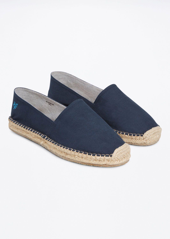 Spanische Schuhe Online Shop