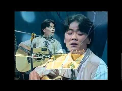 김광석 베스트 - YouTube