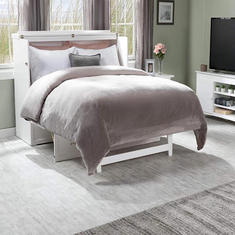 81bzeffenml Ac Sl1500 1 In 2020 Murphy Bed Plans Murphy Bed Modern Murphy Beds