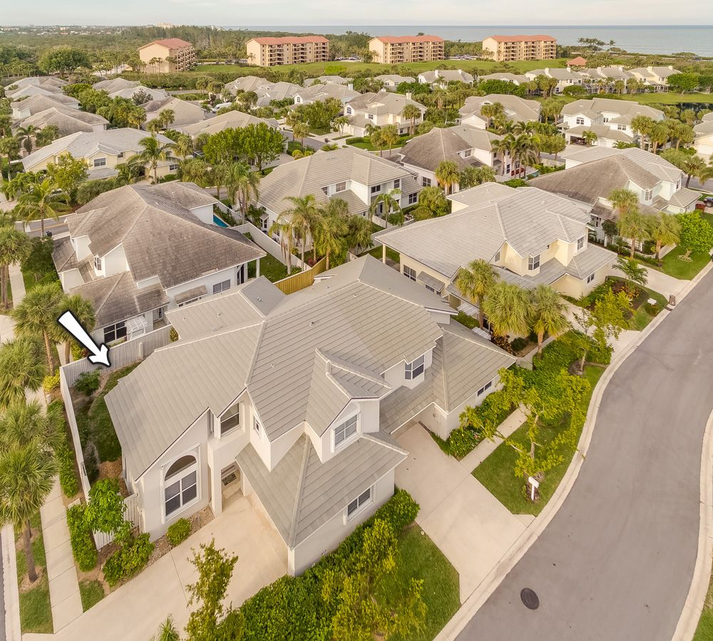 Find Your Pga National Or Palm Beach County Home Jeff Lichtenstein Palm Beach County Luxury Real Estate Beach Communities