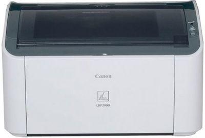 pilote imprimante canon lbp 2900 gratuit