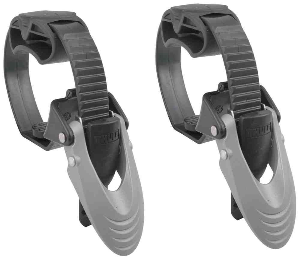 Thule Bike Rack Straps Replacement Thule Bike Bike Rack Bike