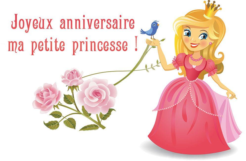 Voeux D Anniversaire Pour Une Petite Fille Awesome Jolie Carte Anniversaire Fi Carte Virtuelle Anniversaire Joyeux Anniversaire Fille Carte Anniversaire Animee
