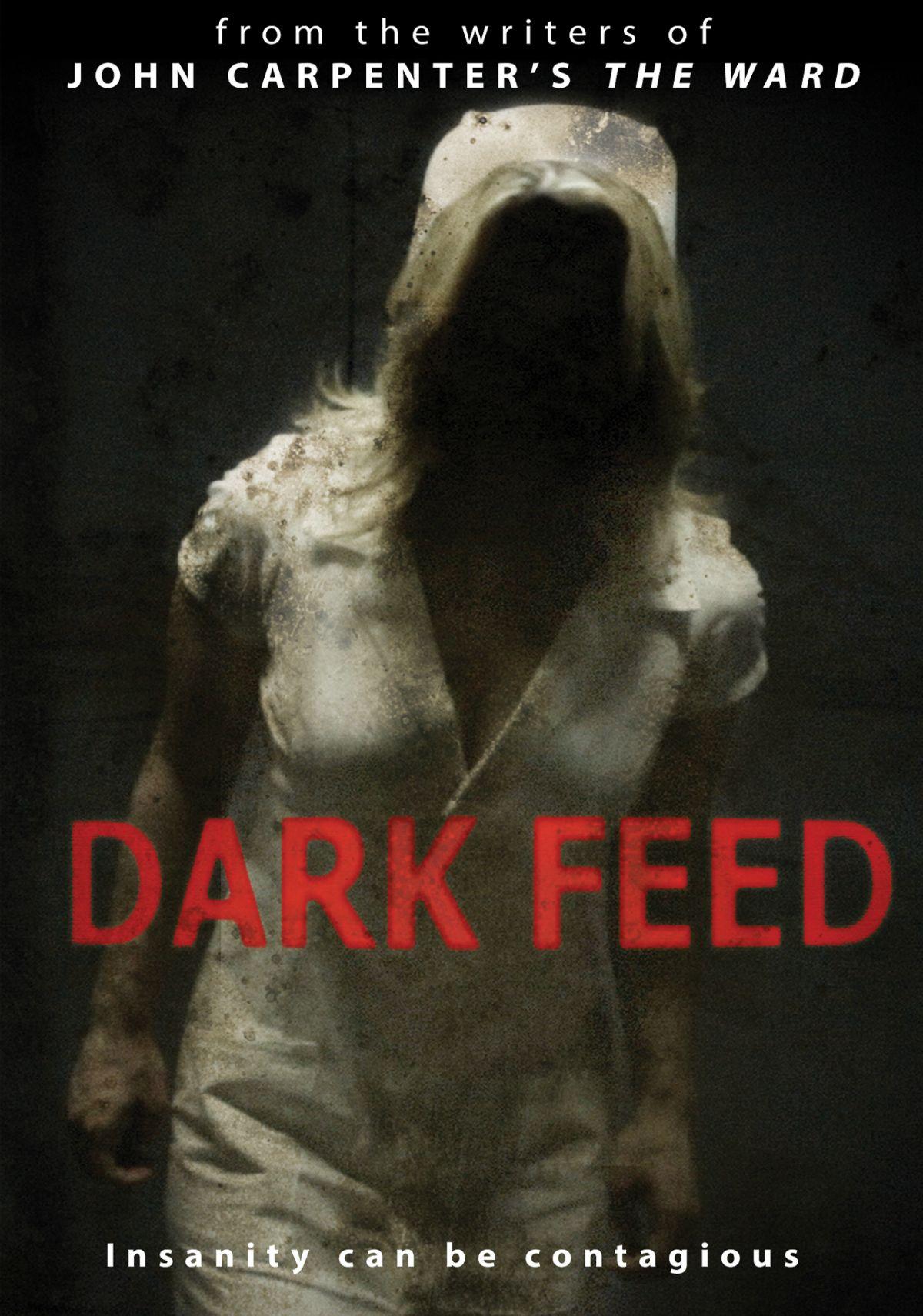 dark movie poster | No Official Score Yet