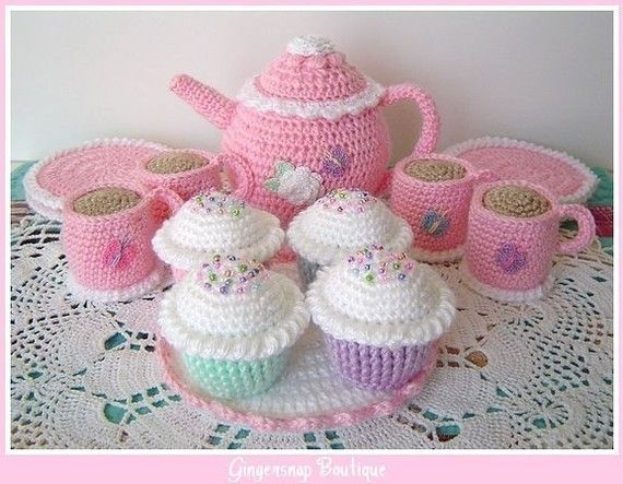 Hey, I found this really awesome Etsy listing at https://www.etsy.com/pt/listing/62493445/new-lower-price-pdf-crochet-pattern-tea