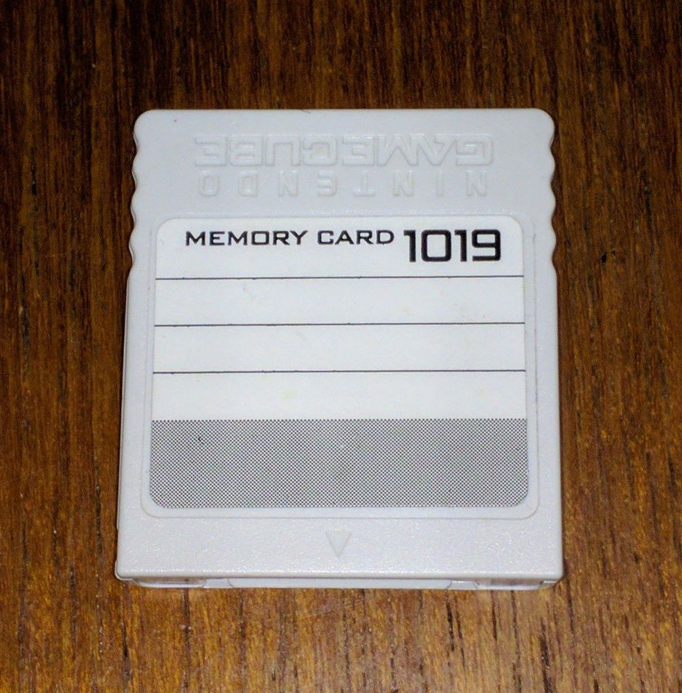 Pin on Video Games & Consoles