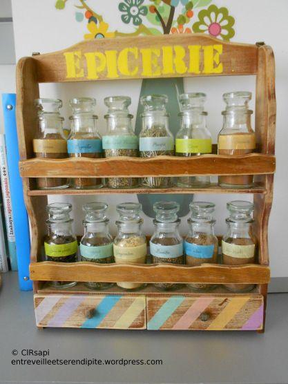Articles A Propos De Masking Tape Sur Entre Veille Et Serendipite Palette Bois Palette Coussin Pour Palette