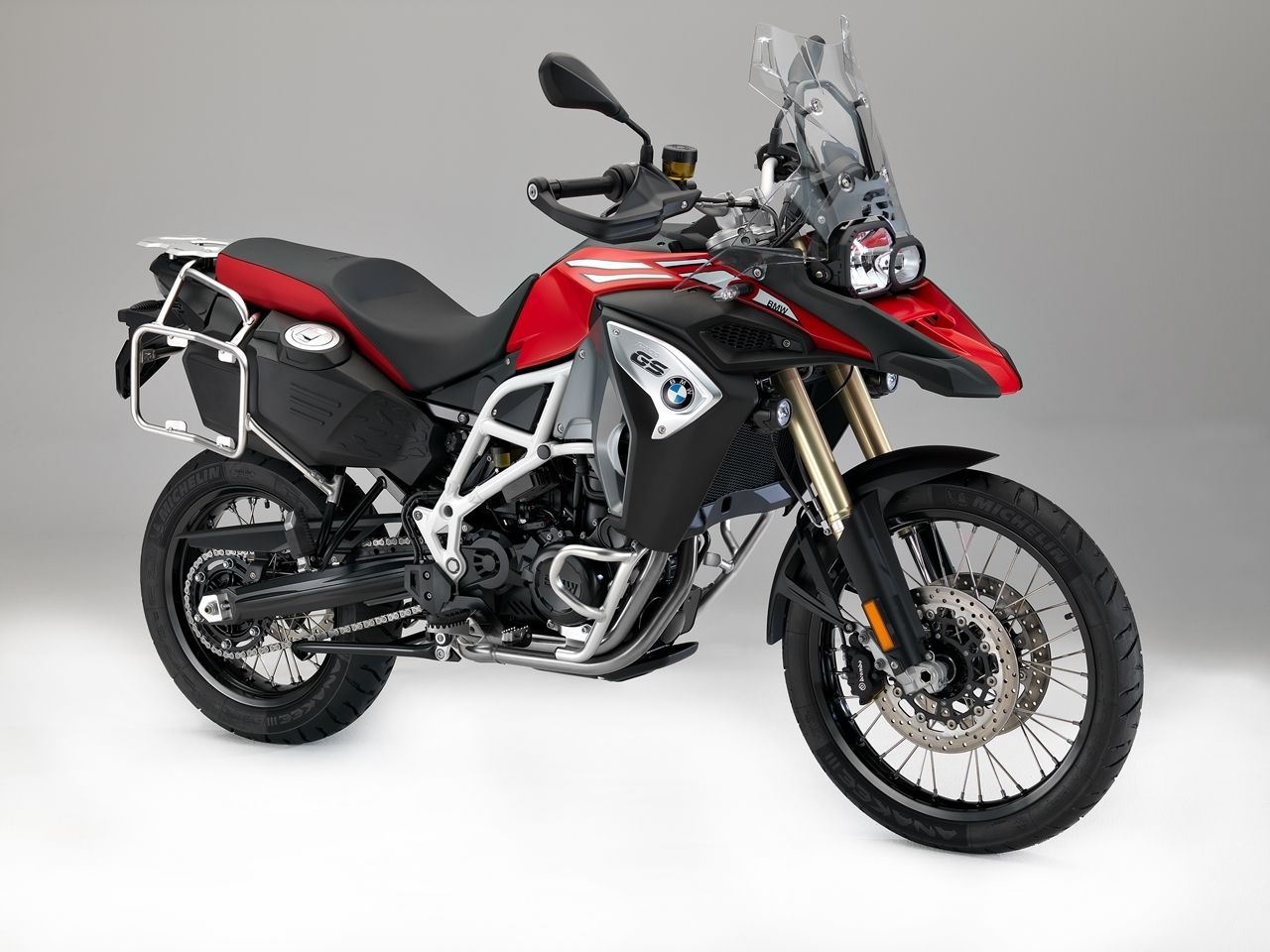 foto de bmw f 800 gs adventure 2017 29 41 motos pinterest bmw motocicleta y motos enduro. Black Bedroom Furniture Sets. Home Design Ideas