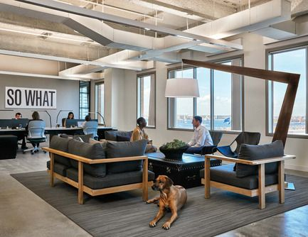 Image result for workspace interiors New Office Design Storyboard