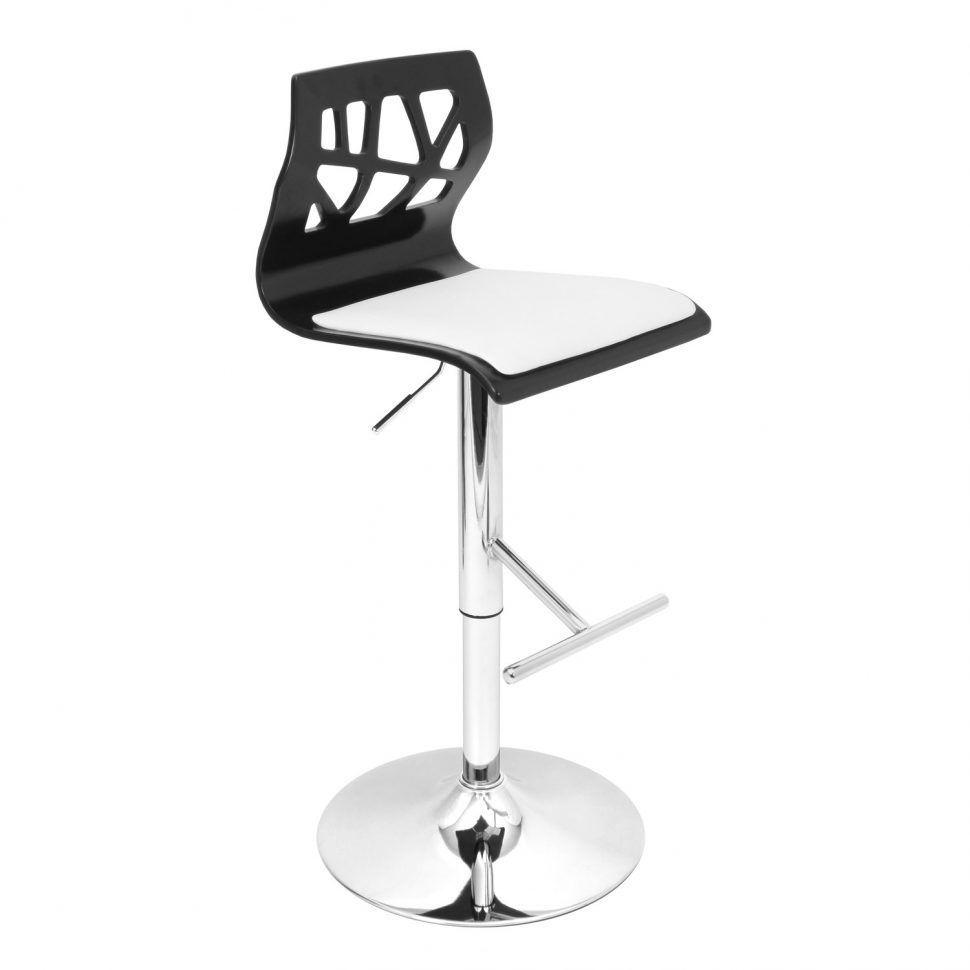 70 Lumisource Posh Bar Stool Modern Home Furniture Check More At Http