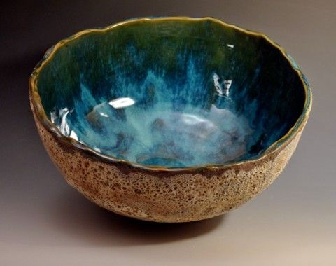 Lois Sharpe Potter Carolina Designer Craftsmen Guild Ceramics Ideas Pottery Beginner Pottery Glazes For Pottery