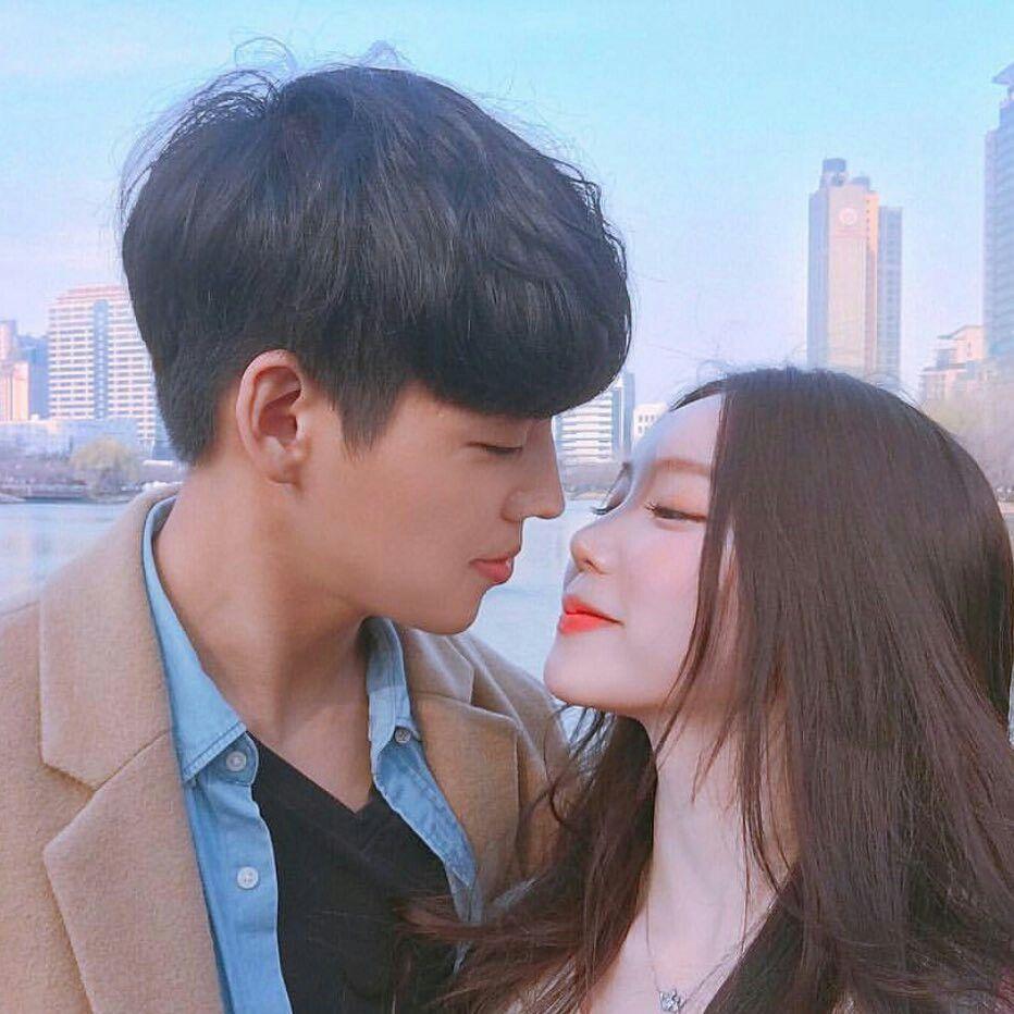 Влюбился в азиатскую девушку — img 11