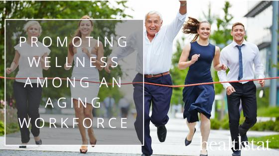 Pin on Workplace Wellness