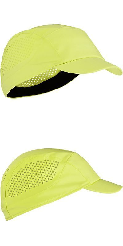 Hats Caps and Headbands 158994: Poc Resistance Pro Xc Cap -> BUY IT NOW ONLY: $49.95 on eBay!