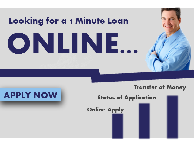 Payday loans for 500 dollars picture 1