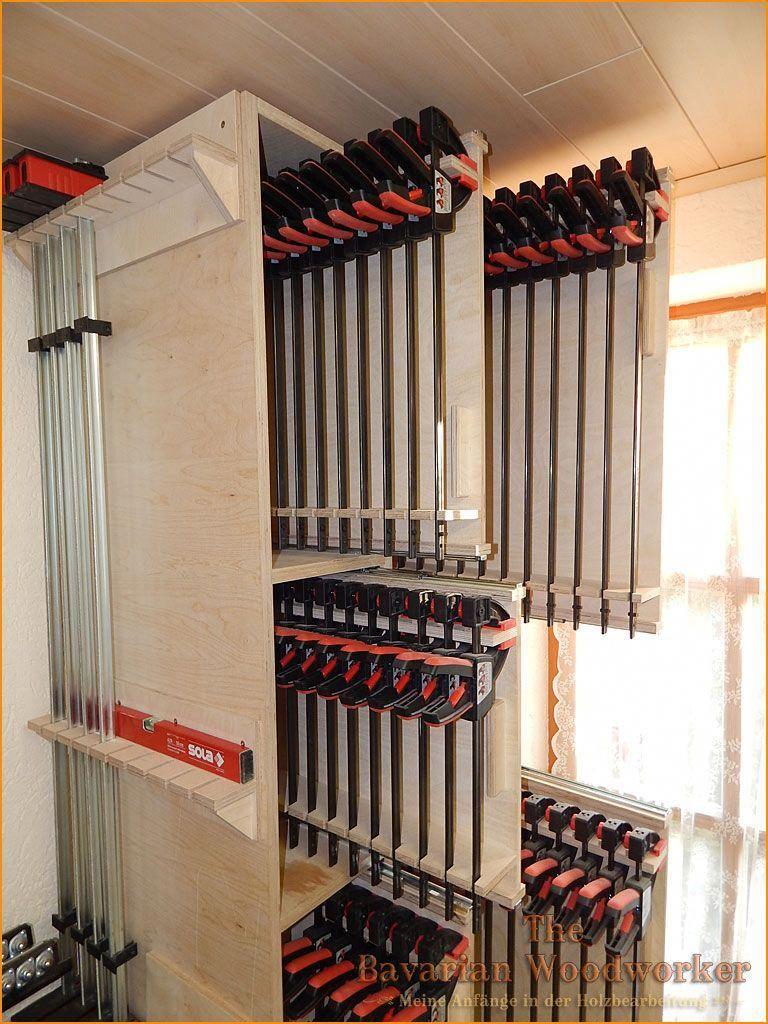 Pin Von Eduardo Auf Ideas Y Soluciones Holzbearbeitung Werkbank Holzarbeiten Shop Coole Holzarbeitprojekte