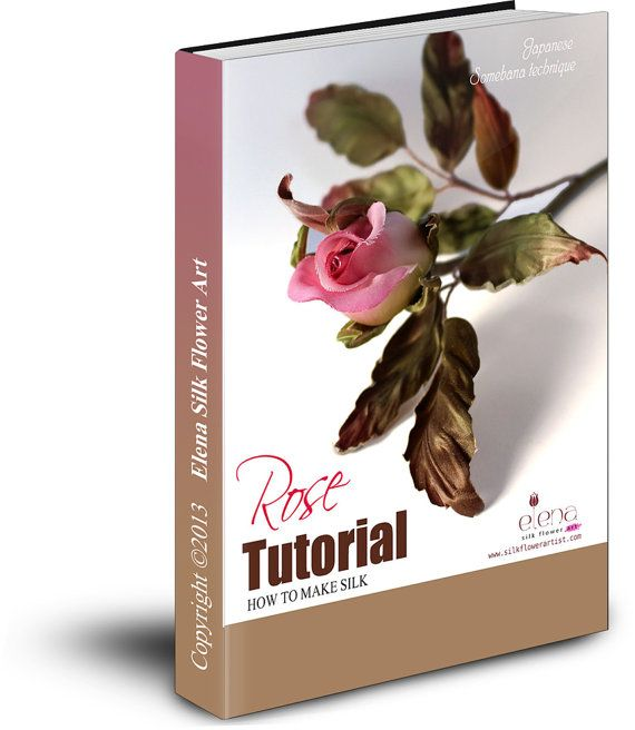 how to make ebook from pdf