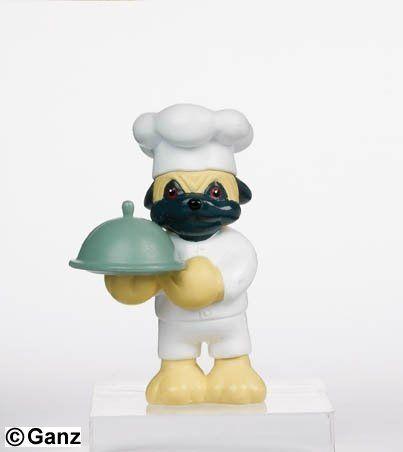 Webkinz Bone Appetit Pug Figure Webkinz http://www.amazon.com/dp/B0012M1B4O/ref=cm_sw_r_pi_dp_V9Coub05AJE8D