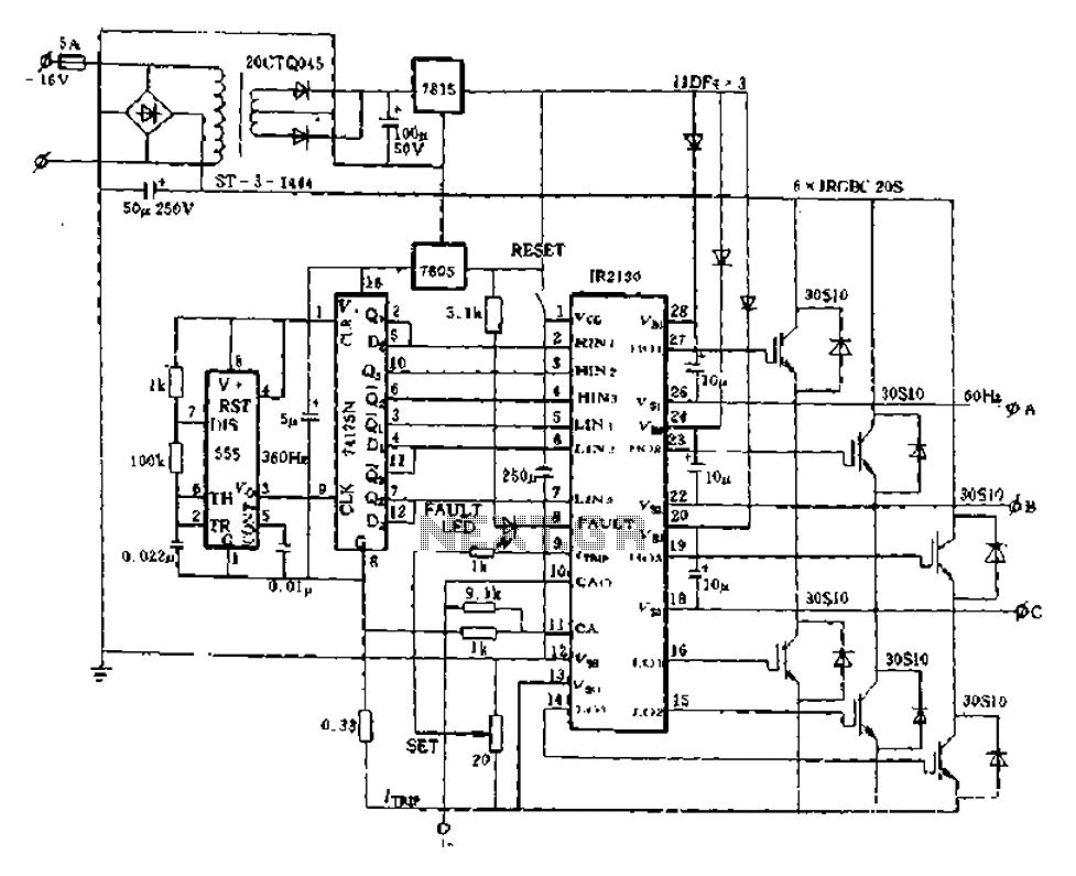 [DIAGRAM] 115 Volt Motor Wiring Diagram Cw