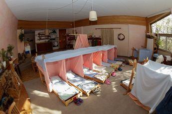 Waldorf Kinderzimmer ~ Kinderzimmer waldorf google suche kinderzimmer